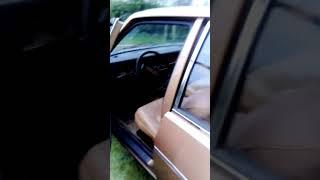 renault 30 ts v6 boite auto