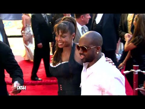 who is jermaine dupri dating now
