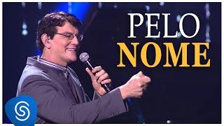 Padre Reginaldo Manzotti - Pelo Nome (DVD Alma Missionária) [Vídeo Oficial]
