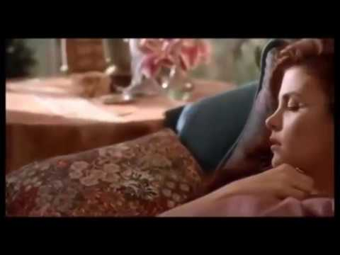 JON SECADA / TOO LATE, TOO SOON (Tradução ) 🔴 - YouTube
