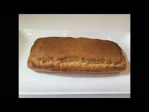 gâteau-sans-oeuf,-sans-lait-et-sans-gluten-mais-bon-quand-même