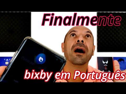 bixby-em-português,-finalmente-samsung.