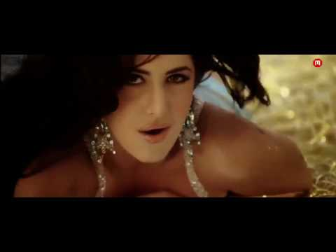 Zara Zara Touch Me full Hd song   Race  ...