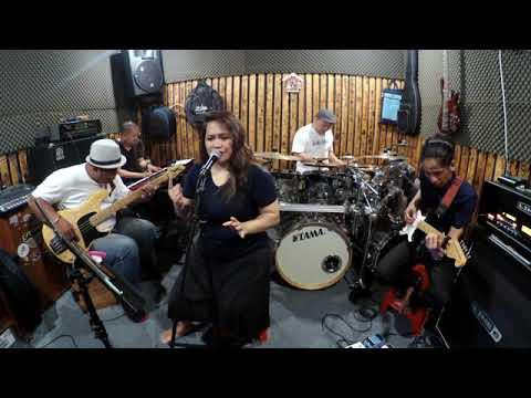 Reza - Berharap Tak Berpisah cover by Choco Cheese Band - Jakarta