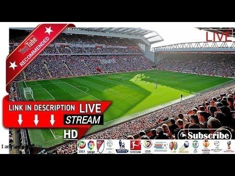 Bayern Munich Vs Barcelona Highlights Hoofoot