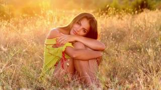 NCS free music mix #1 Download free music