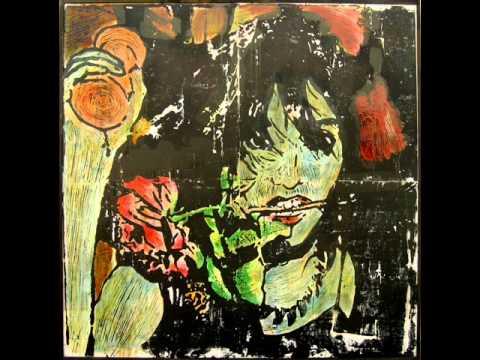 Public Image Ltd.- Flowers Of Romance
