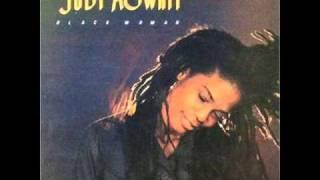Judy Mowatt - Put it On