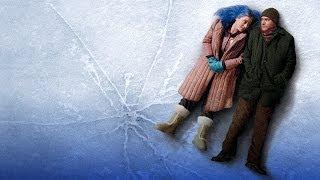 Dünyanın En İyi 10 Romantik Filmleri