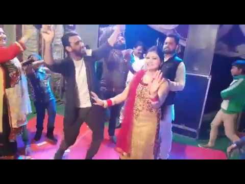 LADDU (FULL SONG) GARRY SANDHU BHABHI...