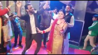LADDU (FULL SONG) GARRY SANDHU BHABHI DAVER DANCE ANKUSH BHARDWAJ