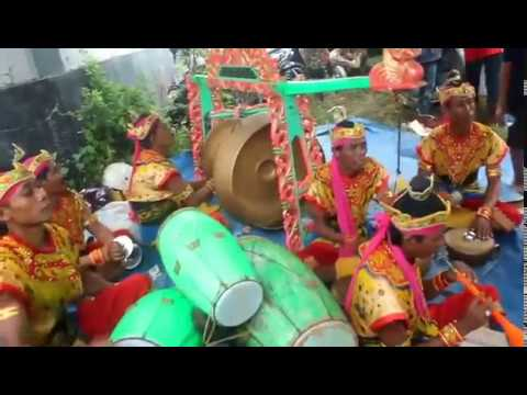 FULL VIDEO KARAPAN SAPI ASLI BUDAYA MADURA JAWA TIMUR INDONESIA || RACING BULL INDONESIA
