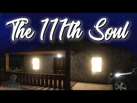 The 111th Soul | Indie Horror Game Walkthrough | Full Playthrough | PC Gameplay Let's Play