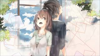 Download Nightcore - Mirrors [Cover] [HD] MP3 song and Music Video