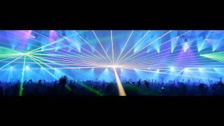 Hyper 1 -  Track 10 (Unknown) - Oldschool techno HD