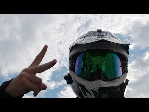 Wheelies +  Q&A ///  JulezzVlogs
