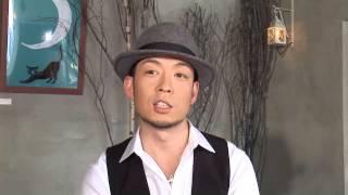 BBR - Boost Beat Revolution 第7回ゲスト:清木場 俊介さんのコメント...