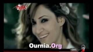 Diana Hadade - Zay Sokar Ournia.Org ديانا حداد - زي السكر