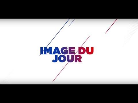 /// IMAGE DU JOUR ///
