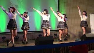 2015年03月22日(日) 14:00~(2回目ステージ) 石川県金沢市 金沢駅もてな...