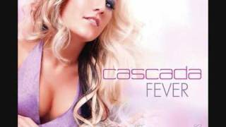 Cascada-Fever(radio Edit)