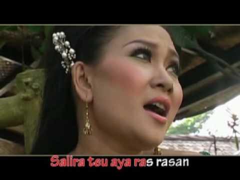 Teu Sangka