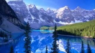 Los 20 paises mas bellos, lindos, bonitos y culturales.