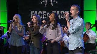 When You Believe - (Nicole Luz, Madilyn Paige, Lexi Walker & Patch Crowe)