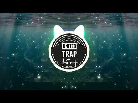 Ellie Goulding & Juice WRLD - Hate Me (Bersaq Remix)