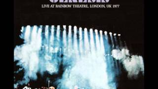 Genesis: Live At The Rainbow Theatre - 08) All In A Mouse