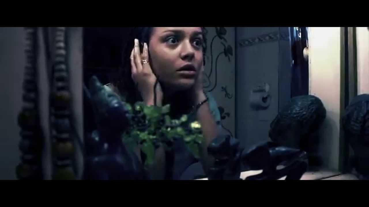 morph-video-zur-geschlechtsumwandlung