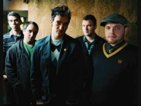 Kiss Me New Found Glory w Lyrics!!!