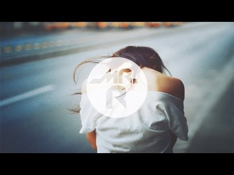 Ne Yo -  So Sick (Retaliate Remix)