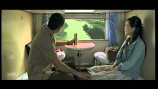 Aftershock 2010 Full Movie