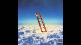 Travis Scott - HIGHEST IN THE ROOM x 5% TINT