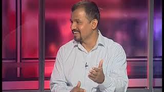 Pathikada - #Mr. Nalaka Jayaweera with Amarasri Bandara - Sirasa TV - #02/08/19 Thumbnail