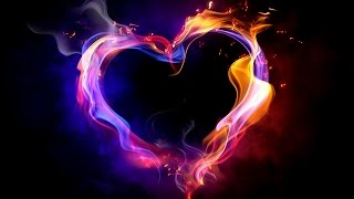 Heart Don
