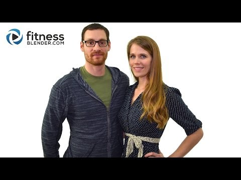Strength Training or Cardio First? Does Fasted Cardio Work? + How to Break a Weight Loss Plateau