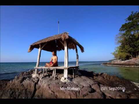 Spot Foto Indonesia - Karimunjawa Islands