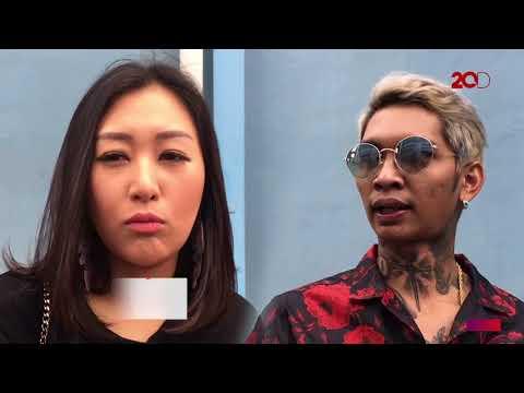 Young Lex dan Kathy Indera Putus, Kenapa? Mp3