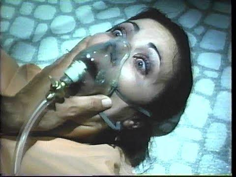 Lynda Carter breathing torture