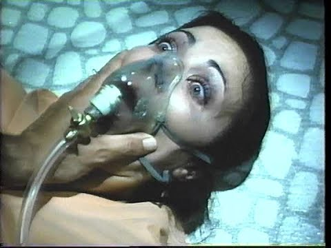Lynda Carter breathing torture