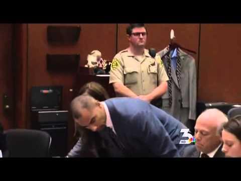 Sharper enters guilty plea in Las Vegas sexual assault