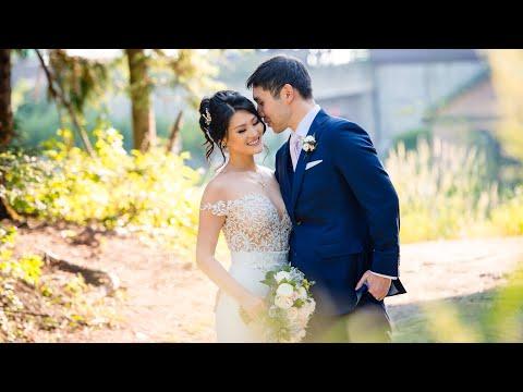 annie-+-frank-wedding-video- -august-10-2018