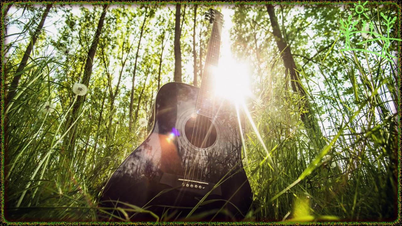 6 часов! Музыка природы исцеляющая душу Для сна и восстановления сил