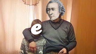 """Число """"e"""" в ЕГЭ по математике (+ Лайфхаки в задании 12)"""