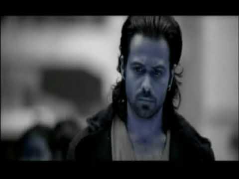 pyar hota hai to hota Edd By m-s Rock on club kotri