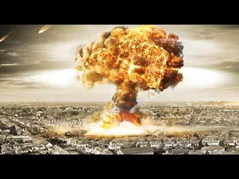 Download Kretyen leve kanpe pou nou fè revolisyon kont les forces du mal d'Haiti