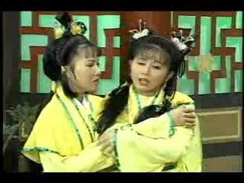 Mong Ba Vuong 18