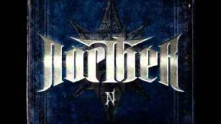 Watch Norther Reach Out video